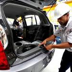 Fotos del Arauca y el Orinoco los nuevos carros buenos bonitos y baratos de Chavez (11)