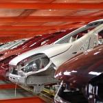 Fotos del Arauca y el Orinoco los nuevos carros buenos bonitos y baratos de Chavez (12)