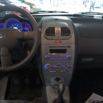 Fotos del Arauca y el Orinoco los nuevos carros buenos bonitos y baratos de Chavez (3)