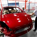 Fotos del Arauca y el Orinoco los nuevos carros buenos bonitos y baratos de Chavez (5)