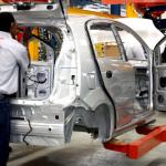Fotos del Arauca y el Orinoco los nuevos carros buenos bonitos y baratos de Chavez (7)