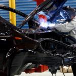 Fotos del Arauca y el Orinoco los nuevos carros buenos bonitos y baratos de Chavez (9)