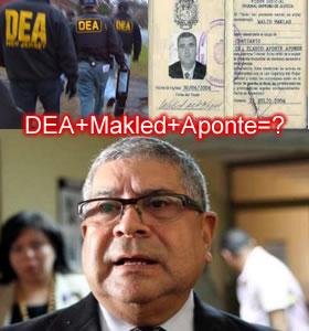 dea-makled-aponte