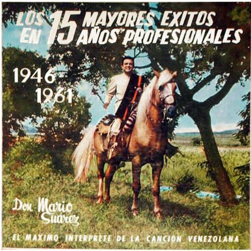 mario-suarez_joyas-musicales (1)