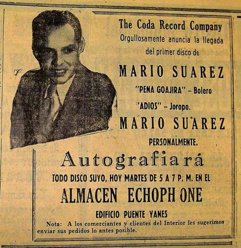 mario-suarez_joyas-musicales (10)