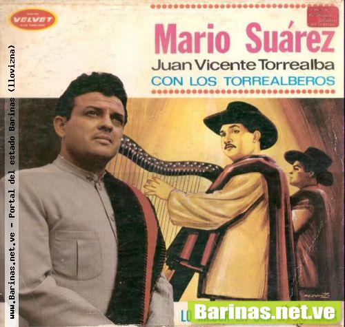 Resultado de imagen para cantante venezolano mario suarez