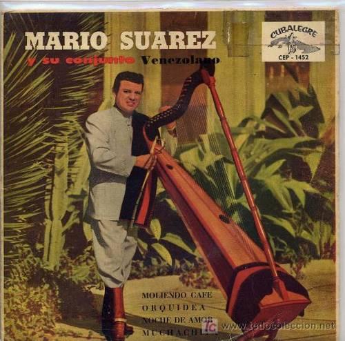 mario-suarez_joyas-musicales (9)