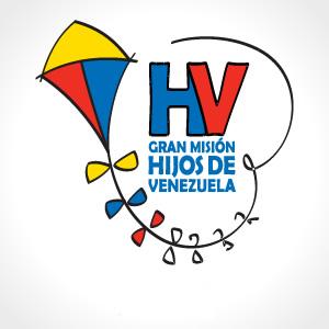 descargar listado hijos de venezuela