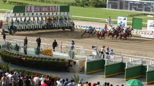 caballos La-Rinconada51