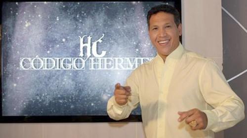 Codigo-Hermes-Televen-Williams-Marrero_NACIMA20131228_0075_6