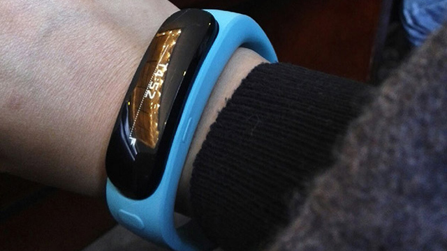 Huawei-smartwatch