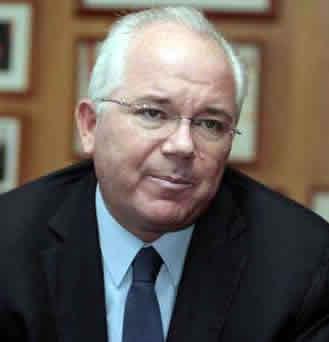 Rafael-Ramirez-g