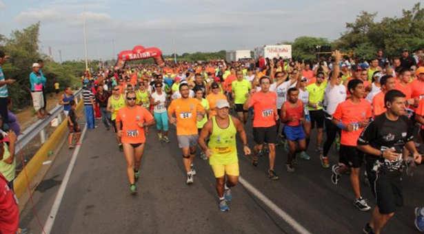 media-maraton1