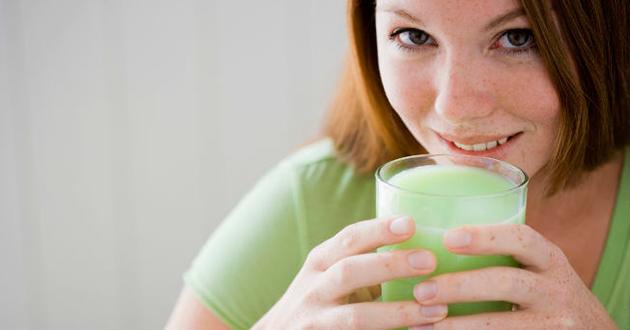 dieta de 1500 calorias para adelgazar mujeres