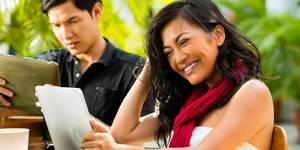 Cosas que un joven profesional no debe hacer en las redes sociales