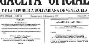 gaceta-oficial24