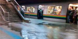 lluvias caracas metro (1)