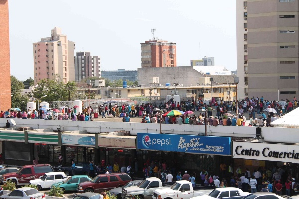 supermercado-maracaibo2img_2737.jpg_852863802