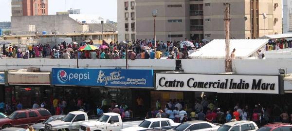supermercado_maracaibo3_2730.jpg_1826254936