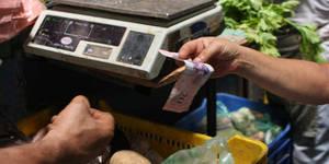 inflacion Compra PRODUCTOS04.jpg