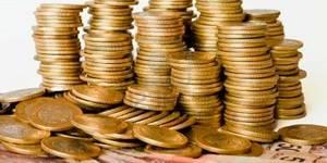 Descubre el hábito que te impide hacerte rico