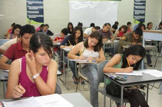 estudiantes-venezolanos