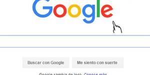 nuevo logo google 2015