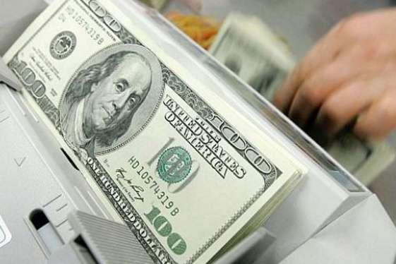 Venezuela debe pagar 6 millardos de dólares este mes