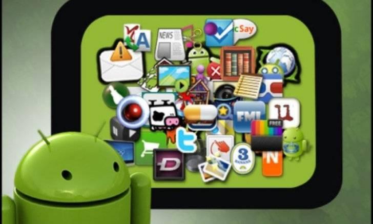 Los Mejores Juegos Para Android Que No Requieren Conexion A Internet