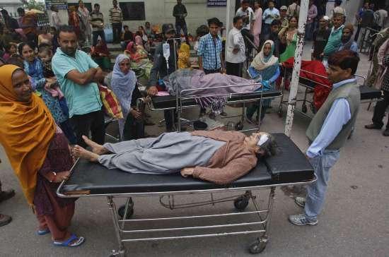 jammu_india_terremoto_afganistan.jpg_4552258