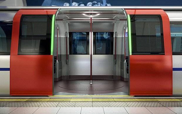 ntfl-doors-open-660x595