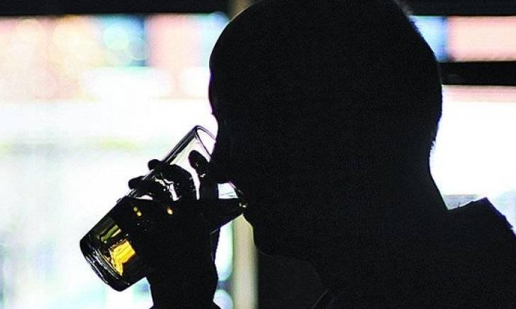 Qu efectos tiene un mes sin alcohol para nuestro cuerpo - Un mes sin beber alcohol ...