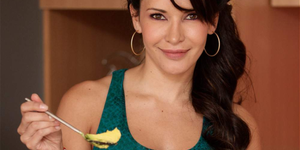 Investigan causas del accidente donde murió la actriz Adriana Campos