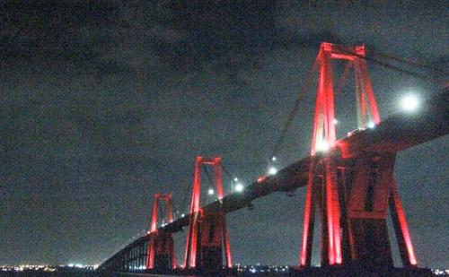 puente_otra.jpg_817123154