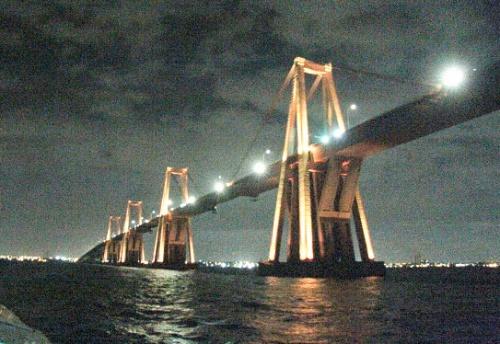 puente_otraaaa.jpg_707224155