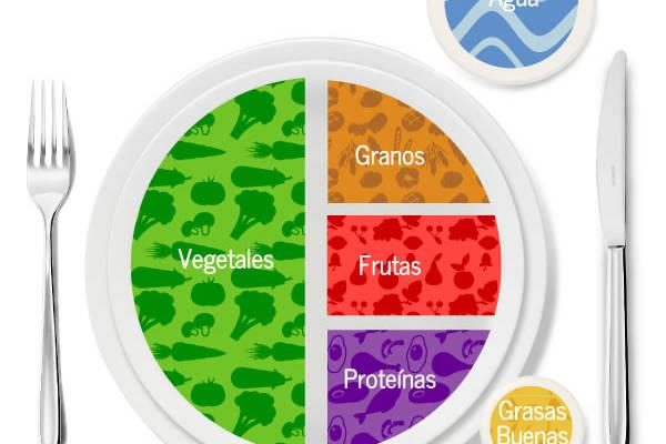 Tips de cocina para comer m s saludable sin sufrir for Cocina saludable