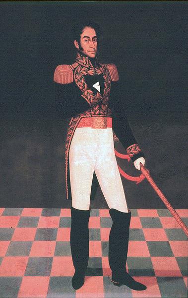 Simón-Bolívar-1