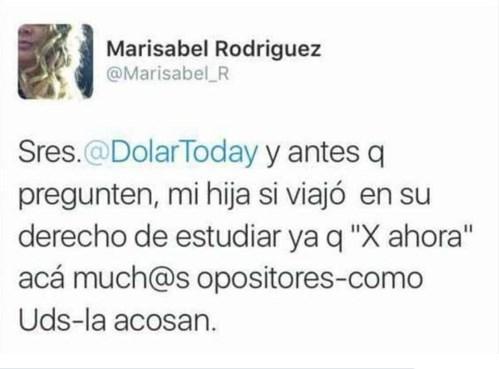 Captura-Marisabel