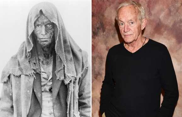 ,Algunas de sus películas más famosas son Cuando cae la oscuridad Near Dark, 1987 , Aliens El regreso Aliens, 1986, Alien 3 Alien , 1992, Damien Omen II 1978 y Piranha II The Spawning 1981.