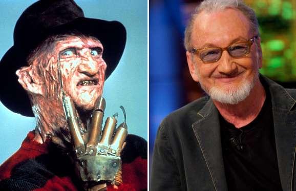 ,Algunas de sus películas más famosas son Pesadilla A Nightmare on Elm Street,1984,La nueva pesadilla Wes Cravens New Nightmare, 1994, El amo de los deseos Wishmaster Wishmaster,1997
