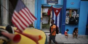 LAS BARRAS Y LAS ESTRELLAS ESTAN DE MODA EN CUBA (4)