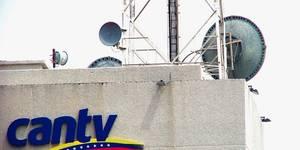 Cantv y Movilnet harán ajustes a sus redes por nuevo huso horario