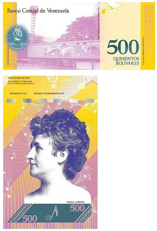 billete_500