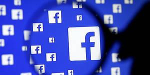 describe-Facebook-compartido