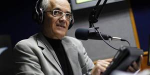 Reporter Bocaranda