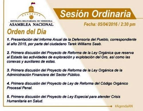 sesion 5 4  16