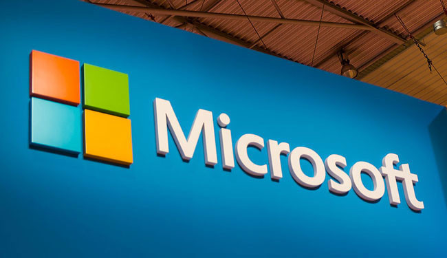 Microsoft abandona la fabricación de smartphones