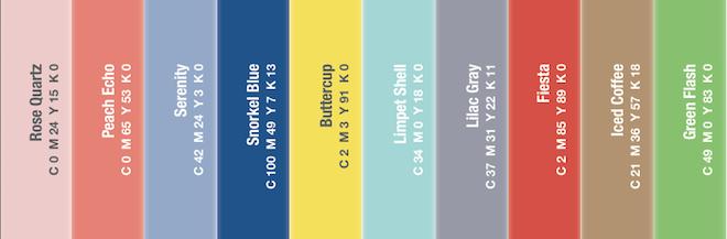colores-moda-pv-2016-pantone