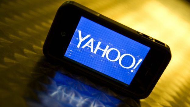 yahoo_browser_logo