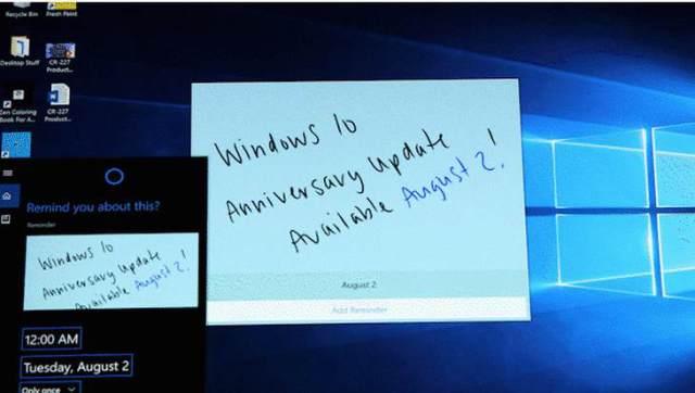 ActualizaciC3B3nWindows10